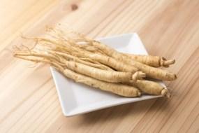 Ginseng: sus propiedades y beneficios