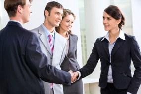 4 consejos para aumentar tu carisma