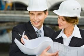 Inteligencia emocional en el trabajo: valorar a los demás en el ámbito laboral