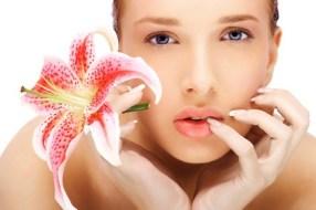 7 Cosméticos naturales: tratamientos de belleza naturales
