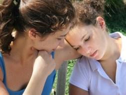 Adolescencia: cómo ser su amigo y ayudarle a madurar