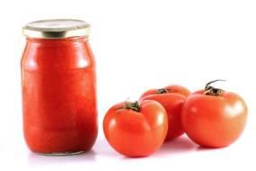 Maravillas del Tomate Rojo o Jitomate