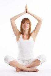 Tipos de Yoga. Los 5 estilos más populares para equilibrar cuerpo y mente