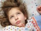 Enuresis nocturna o niños que mojan la cama: Causas y Remedios Naturales