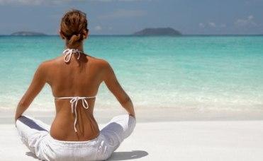 Meditación contra la Ansiedad y el Estres