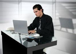 Tecnoestrés: Tecnología y Estrés, podrían ir de la mano