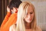 Aprender a perdonar. Liberarse del Resentimiento para Vivir Bien