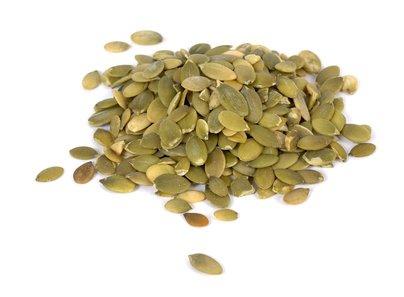 Semillas de calabaza: sus propiedades, usos y beneficios en la salud