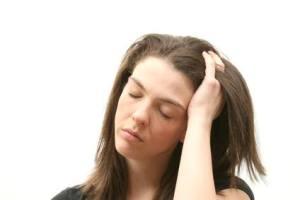 Mareos, fatiga y/o debilidad sin causa aparente: Remedios naturales