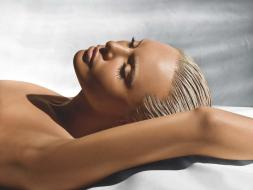 Aceite de sésamo: beneficios y uso en cosmética natural