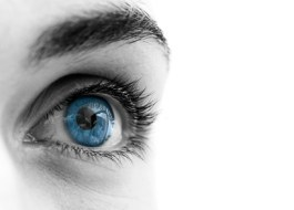 De qué depende el color de ojos ¿Se puede cambiar el color de los ojos?