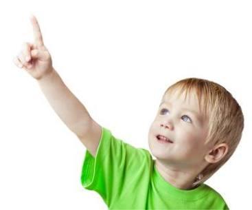Eleva la autoestima en tu hijo