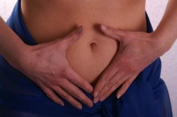 Yoga para los Dolores Menstruales