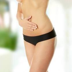 Riesgos de la mesoterapia y la ultracavitación para adelgazar