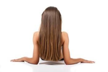 Evita la caida del cabello