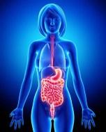 Causas de la Hemorragia digestiva (evacuar o vomitar sangre)