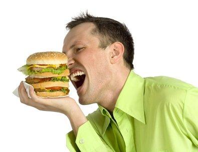 Bajar el colesterol Malo