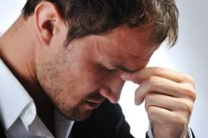 Derrame Cerebral: Reconócelo a tiempo