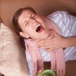 Curar esa Afección Bronquial con Arrayán