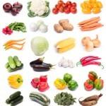 dieta de alimentos crudos quemar grasa