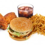 8 alimentos que No debe Comer un Niño con Obesidad