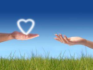 Amor, Aromaterapia y Sensualidad