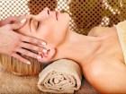 Masajes Faciales, poder para Prevenir Arrugas
