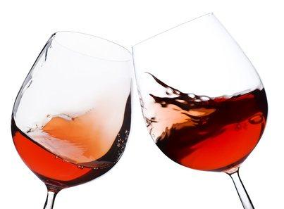 El Alcohol y el Cáncer de mama
