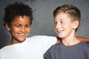 Adoptar un hijo: como afrontar las situaciones difíciles
