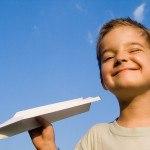 Hiperactividad e Hipercinesia: la raíz de la verdadera curación