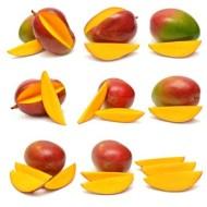 Mango: lo más dulce para la salud y belleza en épocas de calor