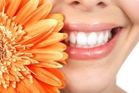 Dientes Amarillos, nunca más: 9 Remedios Naturales