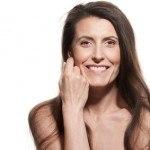 Por qué el cabello se cae: 6 razones de la calvicie o pérdida de pelo