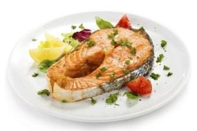 Tips y remedios naturales para Colesterol y Triglicéridos Altos