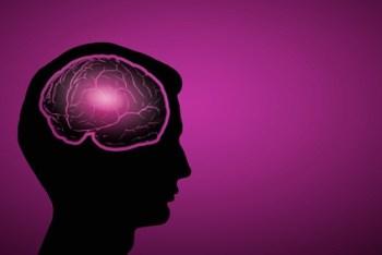 Los fosfenos y las habilidades mentales