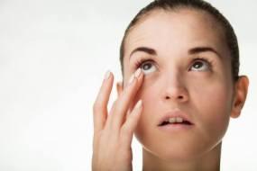 Alimentos buenos para la vista y los ojos. 10 Remedios naturales