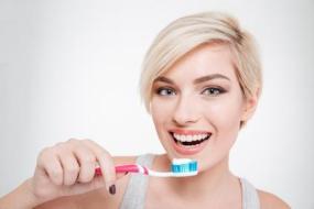 Caries: hábitos para su prevención. Cómo mejor la higiene bucal