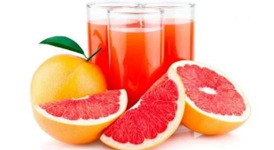 dieta-pomelo-salud-propiedades