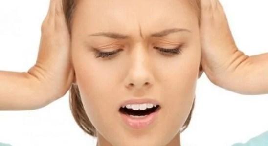 remedios caseros para la tinnitus