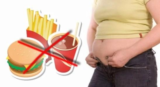 alimentos que producen hinchazón abdominal