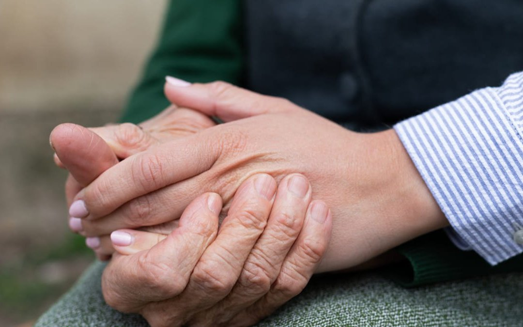 EMT para la enfermedad de Parkinson (EP)