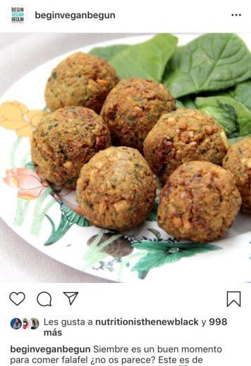 recetas veganas y vegetarianas 36