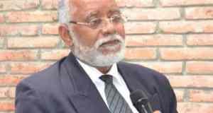 Presidente_CMD_Dr_Wilson_Roa