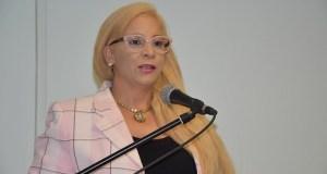 Presidenta Medicina Familiar deplora acuerdo Andeclip y ARS dejó fuera a estos especialistas