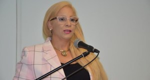 Medicina Familiar vuelve a reclamar implementación Atención Primaria