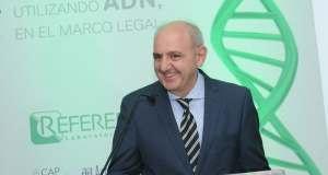 científico-español-Manuel-Crespillo-Márquez-propone-a-RD-analítica-del-ADN-como-método-de-investigación-delictiva