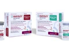 La FDA declara medicamento huérfano al Imfinzi de AstraZeneca