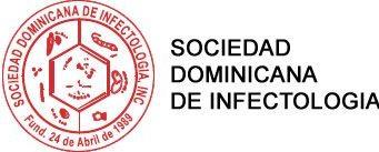 Sociedad de Infectología dice es necesario vacunados contra el Covid-19 reciban segunda dosis con la vacuna inicial La entidad hace varias recomendaciones con relación al proceso de vacunación. Dice que las medidas de distanciamiento, lavado de manos y el uso de mascarillas deben mantenerse hasta que toda la población esté vacunada. La Sociedad Dominicana de Infectología felicitó al gobierno dominicano por hacer posible el inicio del programa de vacunación contra el COVID 19, además de haber organizado de manera secuencial cada una de las fases puestas en marcha. En un comunicado publicado este domingo en sus redes, la entidad hizo un llamado a las autoridades competentes para tomar en consideración varios aspectos: 1. Asegurar que cada uno de los vacunados reciba las segundas dosis con la misma vacuna del esquema iniciado, ya que conocemos la dificultad que existe a nivel internacional para obtenerlas y la deficiencia en la producción de las vacunas y hasta el momento, no hay estudios que avalen la intercambiavilidad de las vacunas. 2. El personal de salud debe llenar el formulario correspondiente e informar los efectos adversos asociados a cada tipo de vacuna y ofrecer las recomendaciones a seguir en cada caso. Recordar que NO es necesario realizar pruebas de anticuerpos ya que su positividad no contraindica la vacunación las vacunas proveen inmunidad más robusta y duradera que la inmunidad natural (padecer la enfermedad), por lo que aquellos que tuvieron Covid-19 deben vacunarse. No se recomienda el uso de antipiréticos (acetaminofén o ibuprofén) ni antialérgicos antes ni en el momento de recibir la vacuna debido a que se desconocen los efectos que pudieran tener sobre la eficacia de esta. 3. Las personas con Covid-19 que fueron tratados con plasma de convalecienles o anticuerpos monoclonales, deben ser vacunados a los 3 meses (90 días) después de haberlos recibido. 4. Personas que estén cursando COVID-19 no deben vacunarse, se debe esperar hasta que el proceso a