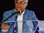 Ministro-de-Salud-Dr.-Rafael-Sánchez-Cárdenas