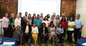 Digepi realiza taller para fortalecer capacidad de investigación brotes